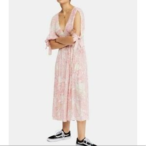 New Free people forever always dress